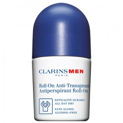 Купить Clarins Men Antiperspirant Deo Roll-on Киев, Украина