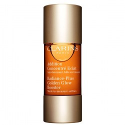 Купить Clarins Radiance-Plus Golden Glow Booster Киев, Украина