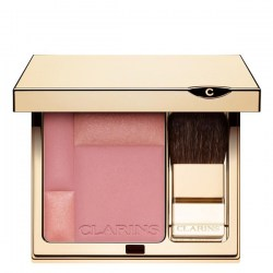 Купить Clarins Blush Prodige Illuminating Cheek Colour Киев, Украина