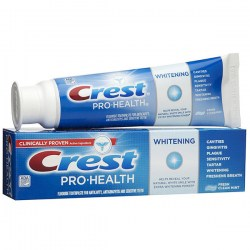 Купить Crest Pro-Health Whitening Fresh Clean Mint