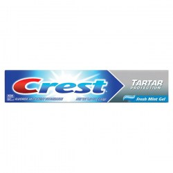 Купить Crest Tartar Protection Fresh Mint Gel Киев, Украина