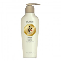 Купить Daeng Gi Meo Ri Gold Energizing Conditioner Киев, Украина