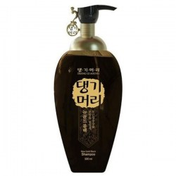 Купить Daeng Gi Meo Ri New Gold Black Shampoo Киев, Украина