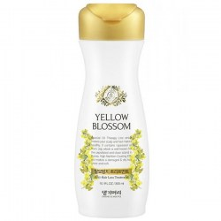 Купить Daeng Gi Meo Ri Yellow Blossom Treatment Киев, Украина
