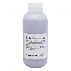 Купить Davines Love Lovely Taming Smoother Cream Киев, Украина