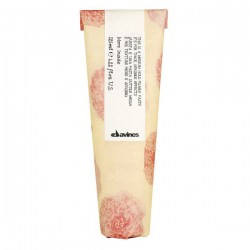 Купить Davines More Inside This Is A Medium Hold Pliable Paste Киев, Украина