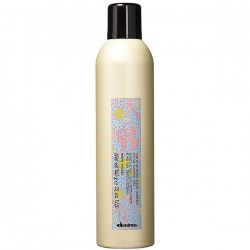 Купит Davines This Is An Extra Strong Hairspray Киев, Украина