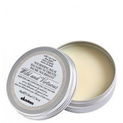 Купить Davines Wild and Virtuous Nourishing Balm Киев, Украина