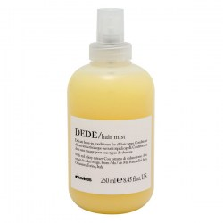 Купить Davines Dede Delicate Leave-In Hare Mist Conditioner Киев, Украина