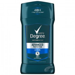 Купить Degree Men MotionSense Extreme 48H Anti-perspirant Киев, Украина