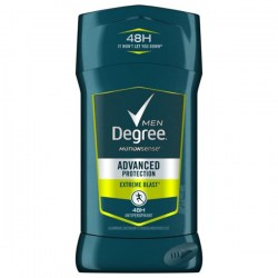 Купить Degree Men MotionSense Extreme Blast 48H Anti-perspirant Киев, Украина
