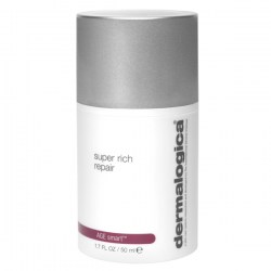 Купить Dermalogica Age Smart Super Rich Repair