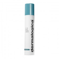 Купить Dermalogica ChromaWhite TRx C-12 Pure Bright Serum