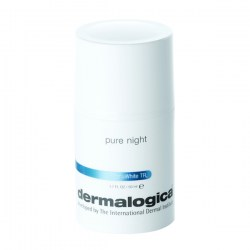 Купить Dermalogica ChromaWhite TRx Pure Night