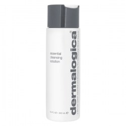 Купить Dermalogica Essential Cleansing Solution