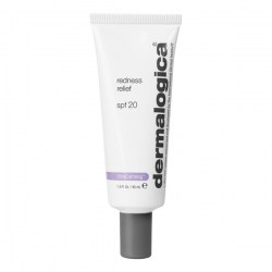 Купить Dermalogica Redness Relief SPF 20