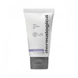 Купить Dermalogica Ultra Sensitive Tint SPF30