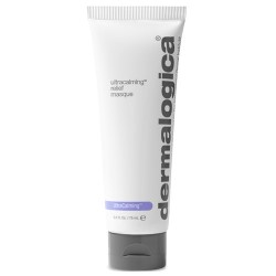 Купить Dermalogica Ultracalming Relief Masque