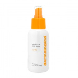 Купить Dermalogica Waterblock Solar Spray SPF25