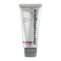 Купить Dermalogica Age Smart Multivitamin Hand and Nail Treatment
