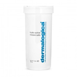 Купить Dermalogica Body Therapy Hydro-Active Mineral Salts