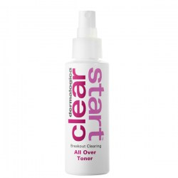 Купить Dermalogica Breakout Clearing all Over Toner