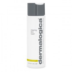 Купить Dermalogica Cleansers Clearing Skin Wash