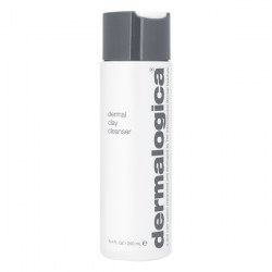 Купить Dermalogica Dermal Clay Cleanser