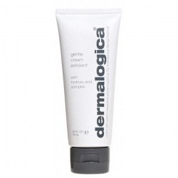 Купить Dermalogica Gentle Cream Exfoliant