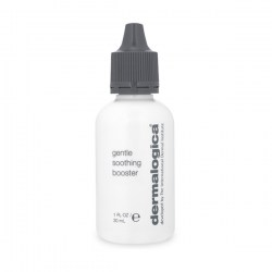 Купить Dermalogica Gentle Soothing Booster