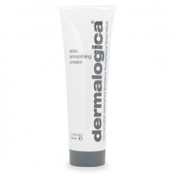 Купить Dermalogica Skin Smoothing Cream