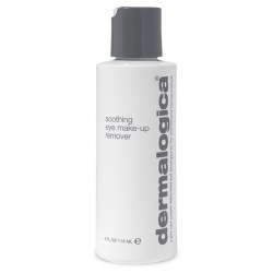 Купить Dermalogica Soothing Eye Make Up Remover