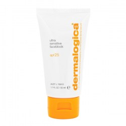 Купить Dermalogica Ultra Sensitive Face Block SPF25