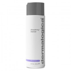 Купить Dermalogica Ultracalming Cleanser