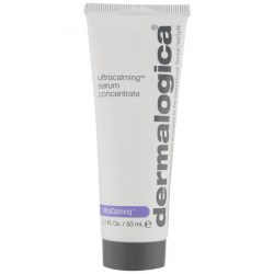 Купить Dermalogica Ultracalming Serum Concentrate