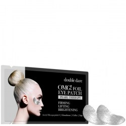 Купить Double Dare OMG! Foil Eye Patch Pearl Treatment Киев, Украина