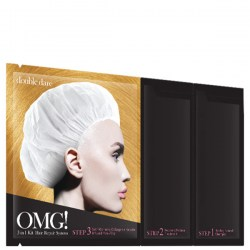 Купить Double Dare OMG! 3 in 1 Kit Hair Repair System Киев, Украина