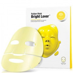 Купить Dr.Jart+ Dermask Rubber Mask Bright Lover Киев, Украина