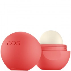 Купить бальзам для губ EOS Lip Balm Tropical Escape Pink Coconut