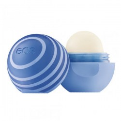 Купить EOS Smooth Sphere Lip Balm Cooling Chamomile Киев, Украина