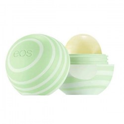 Купить EOS Smooth Sphere Lip Balm Cucumber Melon Киев, Украина