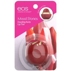 Отзывы EOS Mood Stones Lip Balm & Cheek Tint