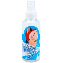 Купить Elizavecca Hell-Pore Water Up Peptide EGF Mist One Button Киев, Украина