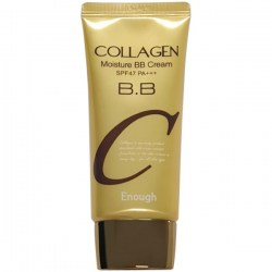 Купить Enough Collagen Moisture BB Cream SPF47 PA+++ Киев, Украина