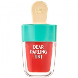 Купить Etude House Dear Darling Tint Ice Cream Киев, Украина