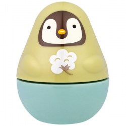 Купить Etude House Missing U Hand Cream Fairy Penguin Киев, Украина