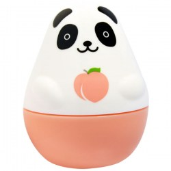 Купить Etude House Missing U Hand Cream Panda Киев, Украина