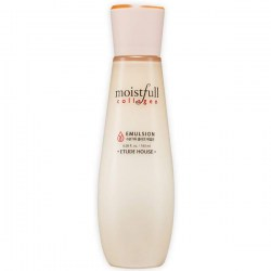 Купить Etude House Moistfull Collagen Emulsion Киев, Украина