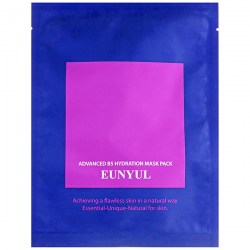 Купить Eunyul Advanced B5 Hydration Mask Pack Киев, Украина