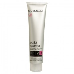 Купить Eva Professional Evajazz Acti-Wave Curl Enhancer Киев, Украина